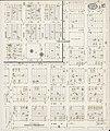 Sanborn Fire Insurance Map from Kearney, Buffalo County, Nebraska. LOC sanborn05202 008-17.jpg