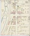 Sanborn Fire Insurance Map from Kent, Portage County, Ohio. LOC sanborn06748 001-2.jpg