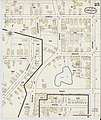 Sanborn Fire Insurance Map from Lawrence, Essex County, Massachusetts. LOC sanborn03761 001-25.jpg