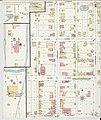 Sanborn Fire Insurance Map from Lisbon, Columbiana County, Ohio. LOC sanborn06765 001-2.jpg