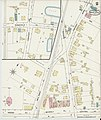 Sanborn Fire Insurance Map from Madison, Morris County, New Jersey. LOC sanborn05534 002-2.jpg