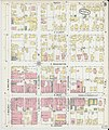 Sanborn Fire Insurance Map from Muncie, Delaware County, Indiana. LOC sanborn02433 004-3.jpg
