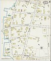 Sanborn Fire Insurance Map from Mystic, New London County, Connecticut. LOC sanborn01146 002-3.jpg