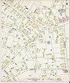 Sanborn Fire Insurance Map from Nantucket, Nantucket County, Massachusetts. LOC sanborn03800 002-9.jpg