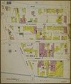 Sanborn Fire Insurance Map from Newark, Essex County, New Jersey. LOC sanborn05571 002-13.jpg