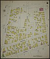 Sanborn Fire Insurance Map from Portland, Cumberland County, Maine. LOC sanborn03527 002-17.jpg