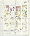 Sanborn Fire Insurance Map from Ravenna, Portage County, Ohio. LOC sanborn06871 004-6.jpg