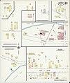 Sanborn Fire Insurance Map from Salida, Chaffee County, Colorado. LOC sanborn01072 008-12.jpg