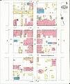 Sanborn Fire Insurance Map from Sheldon, O'Brien County, Iowa. LOC sanborn02822 005-5.jpg