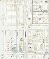 Sanborn Fire Insurance Map from Topeka, Shawnee County, Kansas. LOC sanborn03094 003-15.jpg