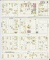 Sanborn Fire Insurance Map from Vermillion, Erie County, Ohio. LOC sanborn06922 002-2.jpg