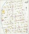 Sanborn Fire Insurance Map from Watertown, Jefferson County, Wisconsin. LOC sanborn09727 005-5.jpg