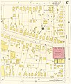 Sanborn Fire Insurance Map from Watsonville, Santa Cruz County, California. LOC sanborn00921 006-17.jpg