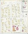 Sanborn Fire Insurance Map from Ypsilanti, Washtenaw County, Michigan. LOC sanborn04240 005-3.jpg