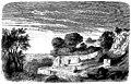 Sand - Œuvres illustrées de George Sand, 1854 (page 6 crop).jpg