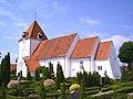 Sandby Kirke.jpg