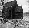 Sandhult, Hedareds Stavkyrka - KMB - 16000200157953.jpg