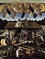 Sandro Botticelli - The Mystical Nativity - WGA2842.jpg