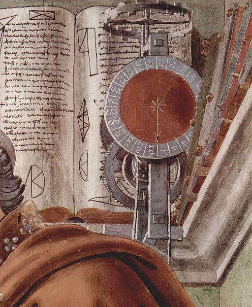Sandro Botticelli 051