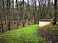 Sandweiler, réserve naturelle Birelergronn (104).jpg