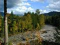 Sandy River (14412856539).jpg