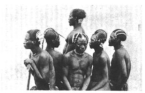 Sango natives of the Ubangi.jpg