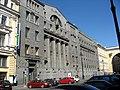 Hotel Saint Gallen Suibe