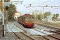 Sanremo - vecchia stazione ferroviaria - ALe 540.jpg