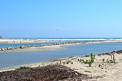 Santa Ana River Mouth.jpg