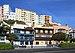 Santa Cruz de La Palma Avenida Maritima R14.jpg