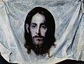 Santa Face - El Greco - Palácio da Ajuda.jpg