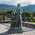 Santa Lucia de Tirajana 2016 05.jpg