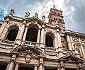 Santa Maria Maggiore, Rome (15046720789).jpg