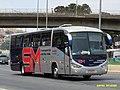 Santa Maria TC - 281 - Flickr - Rafael Delazari.jpg
