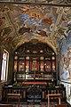 Santa Maria del Monte - Santuario 0344.JPG