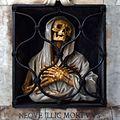 Santa Maria del Popolo 12042017 01.jpg