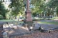 Santa Rosa Rural Cemetery, site 24.jpg