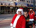 Santa satan (3105387323).jpg