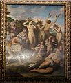 Santi di Tito, metamorfosi delle sorelle di Fetonte.JPG