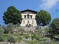 Santuario dell'Assunta di monte Oliveto.jpg