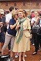 Sarah, Duchess of York, Gahanga Cricket Stadium 3 (October 2017).jpg