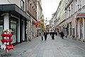 Sarajevo Ferhadija 2011-10-28 (8).jpg