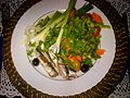 Sardalya salata.jpg