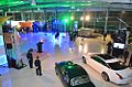 Sardar Group Iraq - All-New Range Rover launch (8478160278).jpg