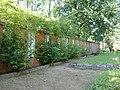 Sarkanās armijas brāļu kapi (411 karavīri), Rundēni, Rundēnu pagasts, Ludzas novads, Latvia - panoramio - M.Strīķis.jpg