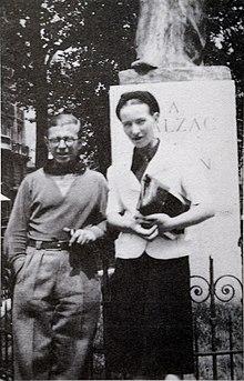 Jean Paul Sartre Wikiquote