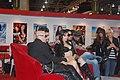 Sasha Grey at AVN Adult Entertainment Expo 2008 (2).jpg