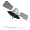 Satellite icon1.png