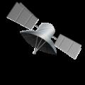 Satellite icon1.png