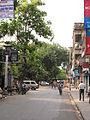Satish Mukherjee Road - Kolkata 2011-06-11 0023.JPG
